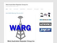 http://warg.org.au