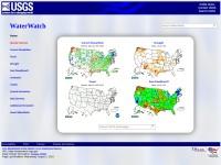 http://waterwatch.usgs.gov/new/index.php?id=ww