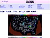 http://wdssii.nssl.noaa.gov/web/wdss2/products/radar/conus.shtml