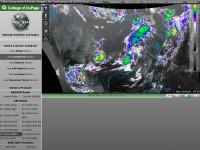 http://weather.cod.edu/satrad/index.php