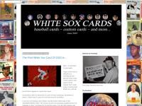 http://whitesoxcards.blogspot.com/
