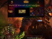 http://wowcatalysm.webs.com/