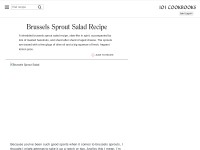 http://www.101cookbooks.com/archives/brussels-sprout-salad-recipe.html