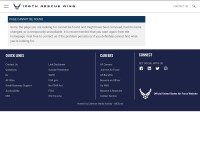 http://www.106rqw.ang.af.mil/Media/Article-Display/Article/1361851/106th-rescue-wing-welcomes-the-borinqueneers-in-hispanic-heritage-month-celebra/