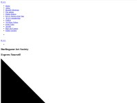http://www.Burlingameartsociety.org