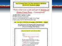 http://www.CashQuest.com/MassiveTrafficPak/?id=3926489