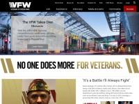 http://www.VFW.org