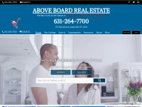 http://www.aboveboardrealestate.com