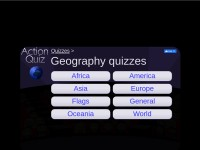 http://www.actionquiz.com/quiz.php?trivia=geography