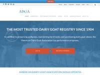 http://www.adga.org