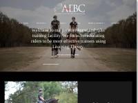 http://www.aebc.com.au