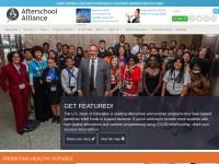http://www.afterschoolalliance.org/