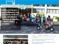 http://www.agencia.ecclesia.pt/