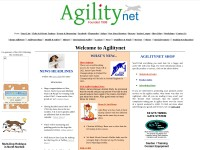 http://www.agilitynet.com/frontpage.htm