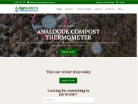 http://www.agriculturalsolutions.com.au