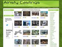 http://www.ainsty-castings.co.uk/