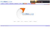 http://www.airnav.com/