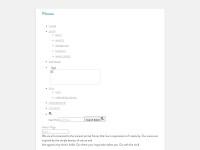 http://www.alvento.ca