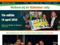 http://www.alzheimerrally.nl/