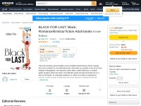 http://www.amazon.com/BLACK-FOR-LAST-Romance-Erotica-ebook/dp/B00T0VRDYQ/ref=cm_cr-mr-title