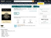 http://www.amazon.com/Braiding-Lives-Sharon-Lask-Munson/dp/1942051042/ref=sr_1_3?s=books&ie=UTF8&qid=1429372812&sr=1-3
