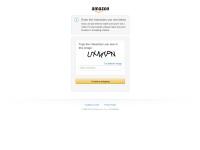 http://www.amazon.com/Brands-Came-Christmas-Oklahoma-Book-ebook/dp/B00OU1V2NY/ref=cm_cr-mr-title