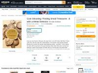 http://www.amazon.com/Coin-Shooting-Treasures-Detector-ebook/dp/B005G5L0CQ/