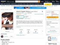 http://www.amazon.com/Elizas-Copper-Penny-ebook/dp/B00AXH7VWU/ref=cm_cr_pr_product_top