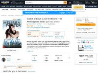 http://www.amazon.com/Game-Love-Bloom-Remingtons-Book-ebook/dp/B00HZ3PEJC/ref=cm_cr-mr-title