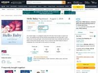 http://www.amazon.com/Hello-Baby-Jenni-Overend/dp/1845071107/ref=sr_1_4?s=books&ie=UTF8&qid=1327003370&sr=1-4
