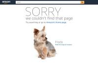 http://www.amazon.com/Ranya-Snowden/e/B00CYICV1W/ref=sr_ntt_srch_lnk_1?qid=1370878377&sr=8-1