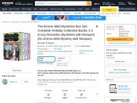 http://www.amazon.com/The-Emma-Wild-Mysteries-Collection-ebook/dp/B00IUTC3MQ/ref=cm_cr-mr-title
