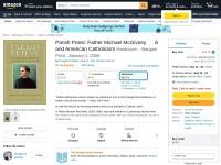 http://www.amazon.com/gp/product/0060776846/qid=1135286271/sr=8-1/ref=pd_bbs_1?n=507846%26s=books%26v=glance