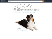 http://www.amazon.com/handmade/Heather-Jordan-Jewelry