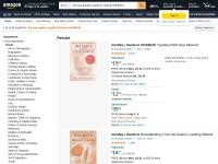 http://www.amazon.com/s/ref=nb_sb_ss_i_3_5?url=search-alias%3Dstripbooks&field-keywords=ina+may+gaskin%27s+guide+to+natural+childbirth&sprefix=ina+m%2Cstripbooks%2C195
