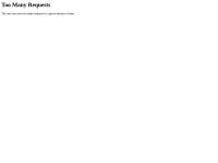 http://www.amelia-matters.org.uk