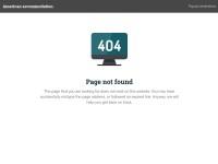 http://www.americanfreedomradio.com/listen_live.html
