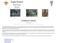 http://www.angelfire.com/sc/barrito/cemetery.html