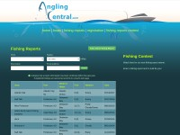 http://www.anglingcentral.com/fr.php