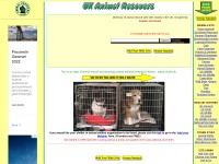 http://www.animalrescuers.co.uk