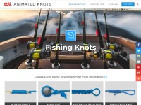 http://www.animatedknots.com/indexfishing.php