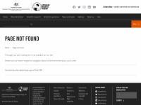 http://www.antarctica.gov.au/webcams/aurora