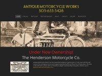 http://www.antiquemotorcycleworks.com/