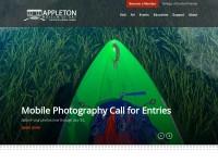 http://www.appletonmuseum.org/
