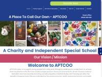 http://www.aptcoo.co.uk/