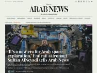 http://www.arabnews.com/