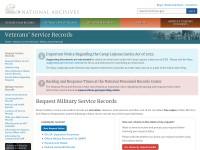 http://www.archives.gov/veterans/military-service-records/