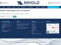 http://www.arnoldplastics.com/index.cfm