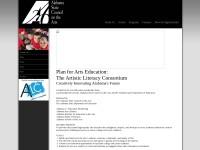 http://www.arts.state.al.us/ALC/plan.aspx