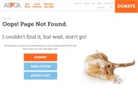 http://www.aspca.org/pet-care/poison-control/animal-poison-control-faq.aspx#FD3